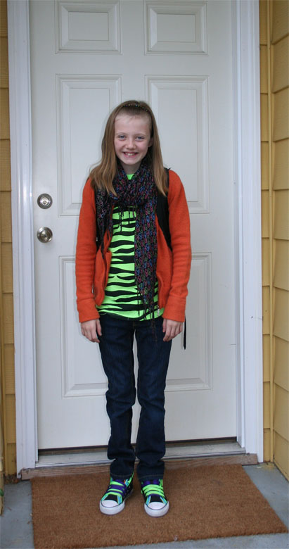 Claire_1stday5