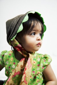 photo of Ripley, courtesy of her talented father Jeremiah L. Scott @ www.endhaven.com