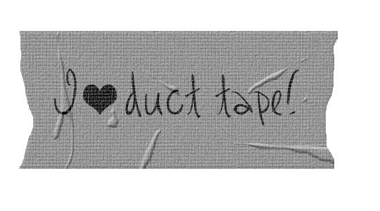 love duct tape. #Bozeman School Kids Help Build #ROC Wheels #wheelchairs. #productdesign Via KXLF.com | Product Design By Salient Pinterest Love Duct Tape P